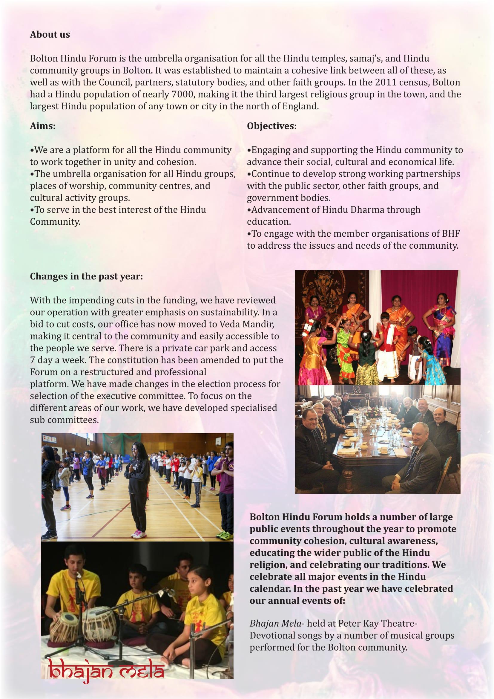 Newsletter 2016-2