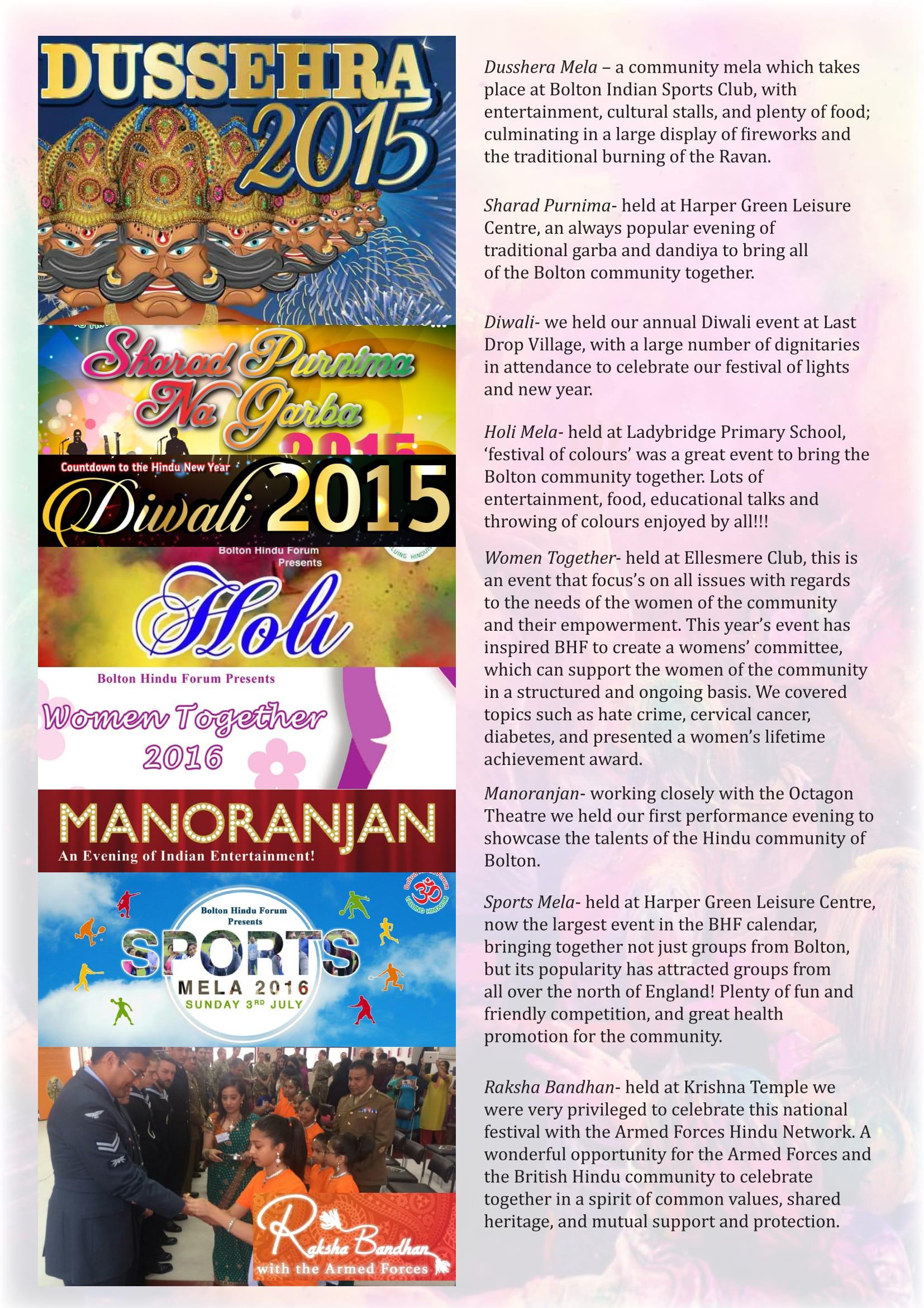 Newsletter 2016-3