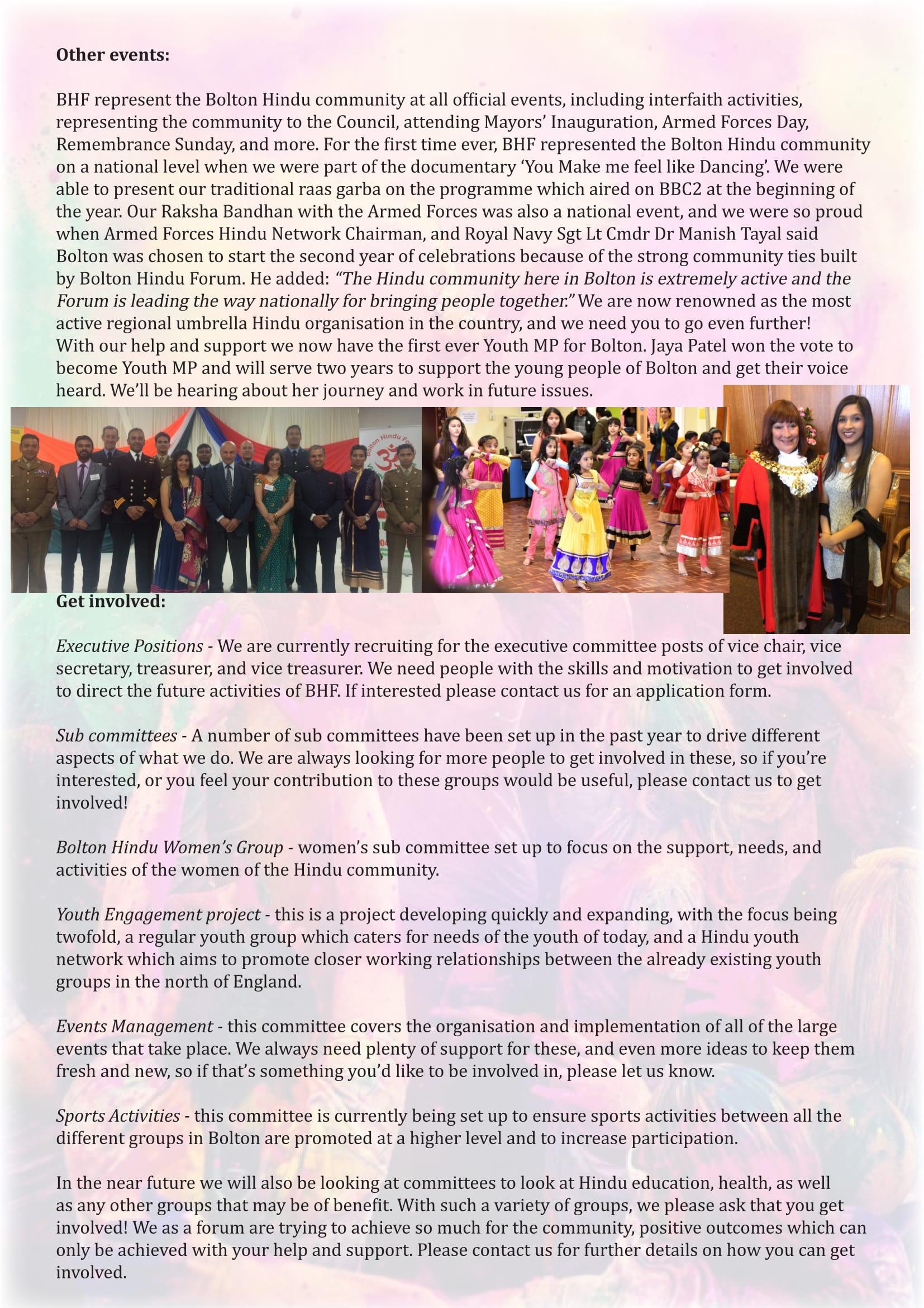 Newsletter 2016-4