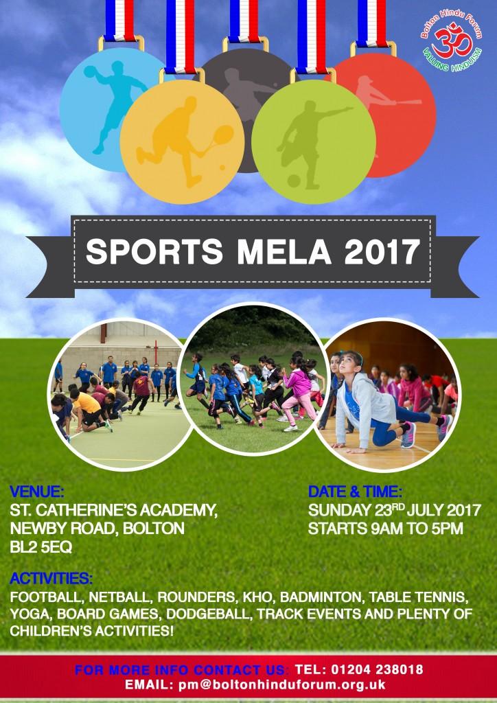 Sports Mela 2017 proof2
