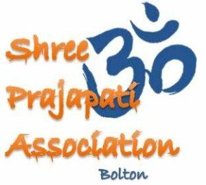 Shree Prajapati Association (Bolton)